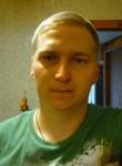 Kolya, 38  , Shatura