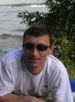 Fedya, 58, Moscow