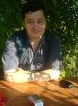Aleksandr, 46  , Kashira