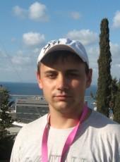Oleg, 28, Israel, Tel Aviv