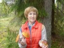 Natalya Kozlova, 69 - Just Me Photography 7