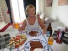 Natalya Kozlova, 69 - Just Me Photography 1