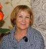 Natalya Kozlova, 69 - Just Me Photography 14
