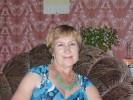 Natalya Kozlova, 69 - Just Me Photography 2