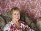 Natalya Kozlova, 69 - Just Me Photography 8