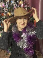 Natalya Kozlova, 68, Russia, Vyshniy Volochek