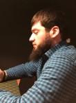 Rustam, 26  , Groznyy