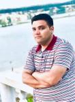 Roslan , 27, Ivanovo