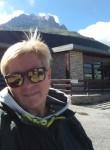 Olga, 56  , Macerata