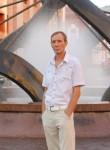 Ivan, 51  , Langepas