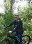Dmitriy, 41  , Luhansk