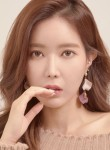 김수민, 26  , Goyang-si