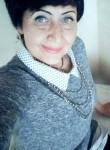 Светлана, 59, Sumy