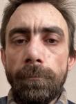 Rafal, 40  , Suchedniow
