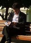 Sergey, 61  , Nizjnije Sergi