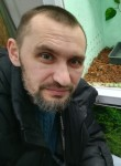 Vitaliy, 42  , Kryvyi Rih