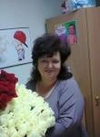 Людмила, 57  , Zhytomyr