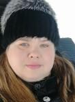 Larisa, 38  , Furmanov