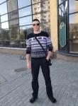 Albert, 36  , Arkhangelsk