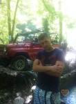 Aleksey, 36, Kislovodsk