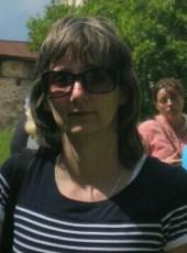 Oksana, 39, Russia, Petrozavodsk