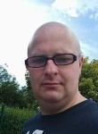 Bernard, 29  , Sosnowiec