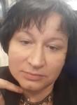 Inna, 42  , Korolev