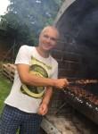 Andrey , 35  , Nove Zamky