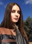 Kristina, 23, Yaroslavl