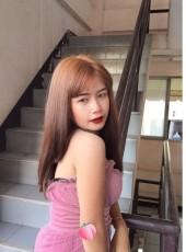 namwan, 19, Thailand, Mueang Nonthaburi