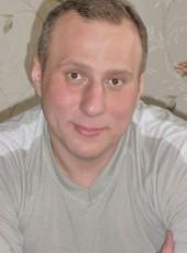 Maksim, 41, Russia, Tula