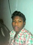 Raja love you , 18, Patna