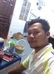 Pich, 25  , Phnom Penh
