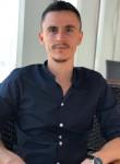 Ron, 26  , Forchheim