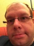 feeeeelix, 36  , Stade