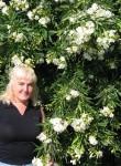 Liliya, 59, Horlivka