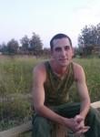 mikhail, 30  , Vesjkajma