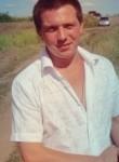 Oleg, 34  , Lyskovo