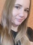 Yana, 28  , Dvinskoy Bereznik