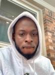 Lionel, 23, Huntsville (State of Alabama)
