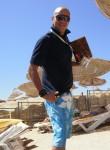 Ivan, 41, Fontenay-sous-Bois