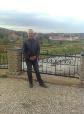 senkov, 50, Russia, Ufa
