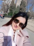 Elena, 42, Vyshneve