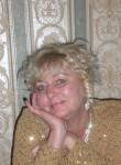 ALEKSANDRA    , 57, Mytishchi