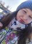 Natalya, 19  , Chita