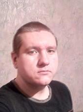 roman, 35, Russia, Magnitogorsk