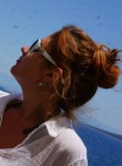 Mariya, 37  , Elektrostal