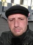 Sergey Rovnov, 50  , Volsk