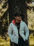 Joshua, 18  , Quetzaltenango
