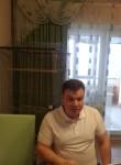 Evgeniy, 43, Saint Petersburg